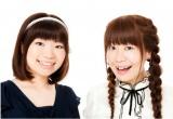 梅小鉢(左から)小森麻由、高田紗千子