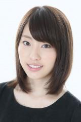 NMB48の藤江れいなが卒業を発表