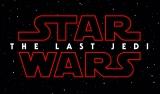 映画シリーズ「エピソード8」にあたる最新作の邦題が『スター・ウォーズ/最後のジュダイ』(12月15日公開)に決定(C) 2017 Lucasfilm Ltd. All Rights Reserved.