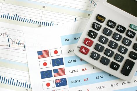 """マネーに詳しいFPが""""株式投資""""の歴史やその概要について説明する"""