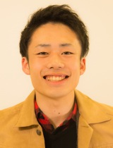 『トモダチゲーム』実写化シリーズ、鬼瓦百太郎役のネットパフォーマー集団「フィッシャーズ」リーダー、シルクロード