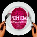 3位はTHE ORAL CIGARETTESの3rdアルバム『UNOFFICIAL』