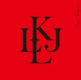 小林賢太郎の作・演出による、新しいコントブランド「カジャラ」の音楽を担当する徳澤青弦のCD『カジャラの音楽』も3月15日発売。2000円(本体)+税