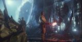 『トランスフォーマー/最後の騎士王』の予告編が公開 (C)2016 Industrial Light & Magic, a division of Lucasfilm Entertainment Company Ltd., All Rights Reserved