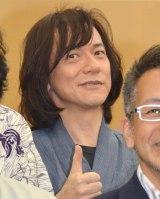 ダイアモンド☆ユカイ (C)ORICON NewS inc.