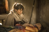 NHK・大河ファンタジー『精霊の守り人 悲しき破壊神』第4話より(C)NHK