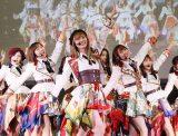 SKE48が2ndアルバム『革命の丘』発売記念「通常盤イベント」を開催
