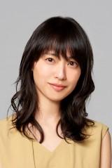 藤原竜也と10年ぶりに共演する戸田恵梨香(C)TBS