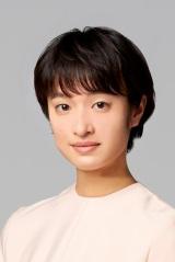4月からスタートするTBS系連続ドラマ『リバース』(毎週金曜 後10:00)に出演する門脇麦(C)TBS