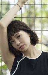 4月より放送される日本テレビ系連続ドラマ『フランケンシュタインの恋』(毎週日曜 後10:30)でヒロインを演じる二階堂ふみ