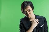 3月16日、NHK総合(九州・沖縄ブロック)で生放送される音楽特番『ダイスキ !フェス』に出演する三浦大知