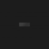 日本版フルアルバム『MADE』