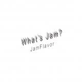 JamFlavorの新曲「fallin' snow 〜このまま二人で〜」