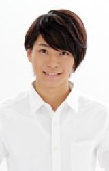 舞台『BRAVE10』猿飛佐助役の北川尚弥