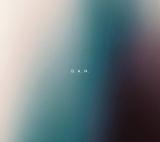 『第9回CDショップ大賞2017』入選作品 D.A.N.『D.A.N.』