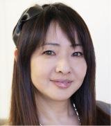 4月スタートのNHK総合の新番組『ごごナマ』月曜〜木曜のMCを務める美保純