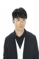 4月スタートのNHK総合の新番組『ごごナマ』金曜は大阪のスタジオから藤井隆が出演