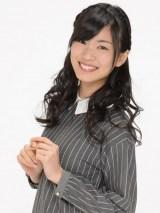 「すイエんサーガールズ」小林れい 1997年11月29日生まれ、埼玉県出身、アイドルグループ「夢見るアドレセンス」メンバー