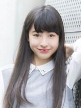 「すイエんサーガールズ」平塚麗奈(※新メンバー)2002年8月19日生まれ