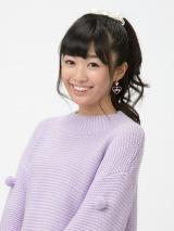 「すイエんサーガールズ」恩田乃愛 2002年8月8日生東京都出身、「ラブ ベリー」モデル
