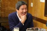 『ダウンタウンなう』に出演する奥田瑛二 (C)フジテレビ