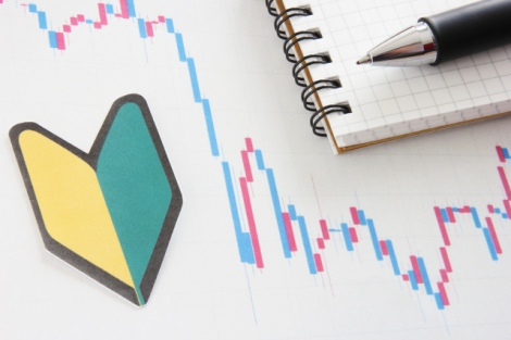 証券会社や銀行など、多くの金融機関で購入できる「投資信託」について解説していく