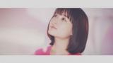 大原櫻子の6thシングル「ひらり」MV公開