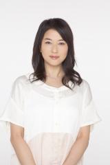 テレビ東京系ドラマ『バイプレイヤーズ〜もしも6人の名脇役がシェアハウスで暮らしたら〜』にゲスト出演する夏川結衣