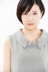 4月6日よりスタートする読売テレビ・日本テレビ系『恋がヘタでも生きてます』(毎週木曜 後11:59)に出演する土村芳