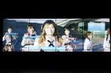 SKE48劇場公演後に上映された「夏よ、急げ!」MVフルバージョン