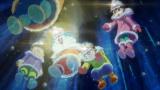 『映画ドラえもん のび太の南極カチコチ大冒険』(3月4日公開)(C)藤子プロ・小学館・テレビ朝日・シンエイ・ADK 2017