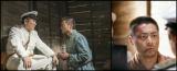 ドラマ特別企画『破獄』で、主演のビートたけしと対決する脱獄犯を演じる山田孝之。役作りで丸刈りに(C)テレビ東京