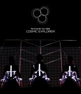 Blu-ray 『Perfume 6th Tour 2016「COSMIC EXPLORER」』通常盤