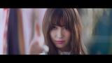 AKB48 47thシングル「シュートサイン」MVより