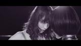 壮絶なガンの飛ばし合いも〜AKB48 47thシングル「シュートサイン」MVより