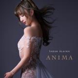 2月度「ハイレゾ音源大賞」候補作品のサラ・オレイン『ANIMA』