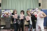 ゴールデンボンバーが、3月19日放送のフジテレビ系人気アニメ『ちびまる子ちゃん』(毎週日曜 後6:00)1時間スペシャルに声優としてサプライズ出演