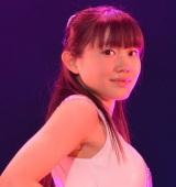 小野田紗栞 (C)ORICON NewS inc.