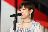 AKB48の岡田奈々がSTU48兼任を発表(C)AKS