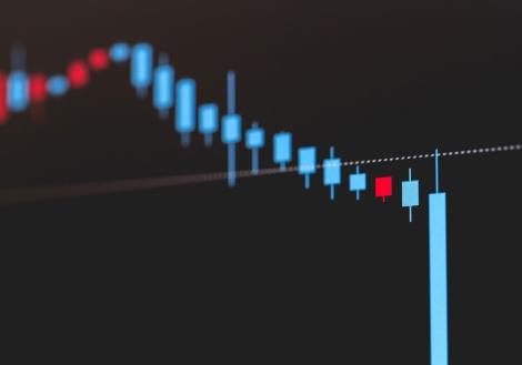 株式市場が大きく変動するような場面では、どのように取り組めば良いのか?