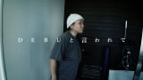HY仲宗根泉、ライザップ新CM出演