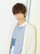 4月からテレビ東京ほかで放送開始されるアニメ『夏目友人帳 陸』オープニングテーマは佐香智久の「フローリア」