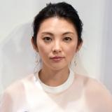 「なっちゃん」から20年…悪女役で新境地を開いている田中麗奈 (C)ORICON NewS inc.