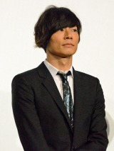 川上洋平 (C)ORICON NewS inc.