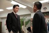 連続テレビ小説『べっぴんさん』第19週(2月13日〜2月18日)より(C)NHK