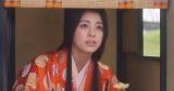 Netflixオリジナルドラマ『野武士のグルメ』第5話「エキストラのロケ弁」柳ゆり菜