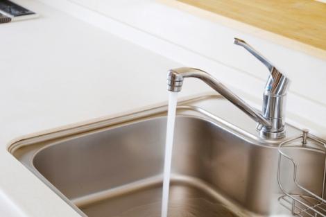 カナダの水道水は安全? バンクーバーの「水」事情を紹介する
