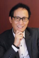今年還暦を迎えた、日本が誇る編曲家・武部聡志