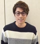 今の地上波TVの息苦しさを語った田村淳 (C)ORICON NewS inc.