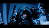 「坂道AKB」のセンターは欅坂46の平手友梨奈